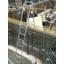 昇降タラップ&地中梁昇降オプション 製品画像
