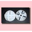 吸収塔充填物『I-BALL』 製品画像