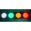 『信号灯基板ユニット』 製品画像