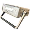 高精度基準圧発生器『KAL200-1kPa』レンタル 製品画像