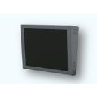 15インチ XGA(1024×768)LCDモニタ 製品画像