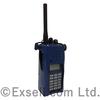 【無線機を傷や汚れから保護する】ソフトケース KLH-204EX 製品画像