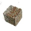 海・河川浄化 ・ 再生用鉄イオンブロック 製品画像