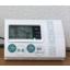 CO2 /VOC エアー・チェッカー【MB-530】 製品画像