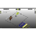 ソフトウェア『fastSUITE Edition2』 製品画像