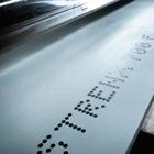 高強度構造用鋼板『STRENX 700シリーズ』 製品画像