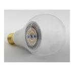 【電照菊用】花製花芽分化抑制用LED照明 製品画像