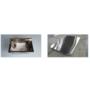 金属・ステンレス加工サービス 製品画像