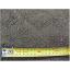 エコクレイリサイクル工法/NETIS(KK-100044-A) 製品画像