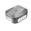 電池式Wi-Fi振動計『コナンエアー』 製品画像