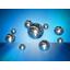超硬合金製鋼球 製造サービス 製品画像