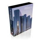 無料体験版ダウンロードセンター BIM/建築3D CADソフト 製品画像