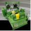 「超省エネ」油圧ユニット製作 製品画像