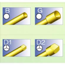 選定ガイド『プローブ選定方法』 製品画像