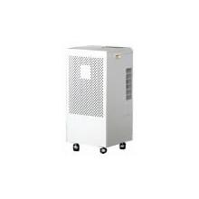 光触媒環境浄化装置 製品画像