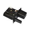Spectrum Air IP65 シングルヘッド組込磁気リーダ 製品画像