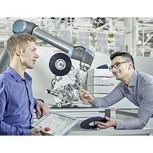 工数削減に効果的な3種の粘着テープ テサテープ株式会社 製品画像