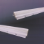 LED照明 器具一体型LEDランプ 製品画像
