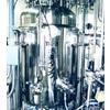 性質や用途に合わせた『攪拌タンク(反応・濃縮・混合)』 製品画像