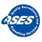 警告(PL)ラベルの製造・販売サービス 製品画像