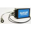 光ファイバ式水素センサ_Hydlog10 製品画像