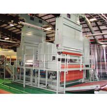 繊維機械 製造サービス  製品画像