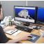 日本CDH株式会社 事業紹介 製品画像