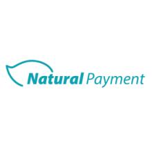 オンライン決済サービス『Natural Payment』 製品画像