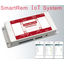 SmartRem IoT System 製品画像