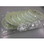 絶縁素材「両面接着テープ」の特性と加工方法 製品画像