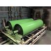 テフロン加工・フッ素樹脂コーティングサービス 製品画像
