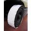 【タイヤ痕防止カバー】ご使用者様の声『電子機器メーカーさま』 製品画像