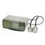 構造物劣化診断機 超音波試験機 PUNDIT Plus レンタル 製品画像