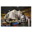 設計・加工現場との一貫した高精度・高品質加工 製品画像