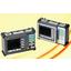 デジタル超音波探傷器『UI-S9/UI-R1』 製品画像