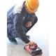 コンクリート埋設物探査のご案内 製品画像