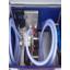 【納入事例】尿素水(アドブルー)用バッテリー式ユニット 製品画像