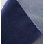 特殊異収縮混繊糸『ディープリッチ』 製品画像