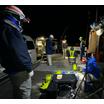 【ご案内】水中ドローン 安全潜航操縦士認定講習 製品画像