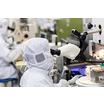 フィルム・シート加工の量産試作、製造受託サービス 製品画像
