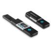 【KTM】携帯型パワーメーター『pronto-Si』 製品画像