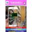 仮想(AR)デジタルピッキングシステム【SAGASU】 製品画像