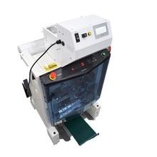 小袋計数ユニット『シャッター付き C-BOX』 製品画像