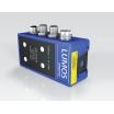 【J/U】レーザー距離計(レーザ距離計)高精度タイプ LDM51 製品画像