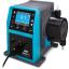 <デモ機あり>水処理、薬液注入用定量ポンプ『Qdosシリーズ』 製品画像