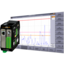衝突モニタリングと機械保護モジュール『GEMCMS』 製品画像