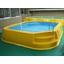 幼児・園児用プール「KIDS POOL:FKC36・45」 製品画像