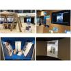 【ほぼ紙トイレ 展示情報】横浜市民防災センター 製品画像