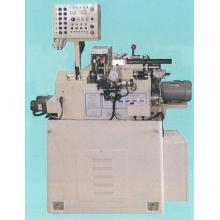半自動芯取機『BE-WF-802SU-SHR/402-SHR』 製品画像