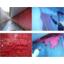 <NETIS VR登録>塗膜除去工法『パントレ工法』 製品画像